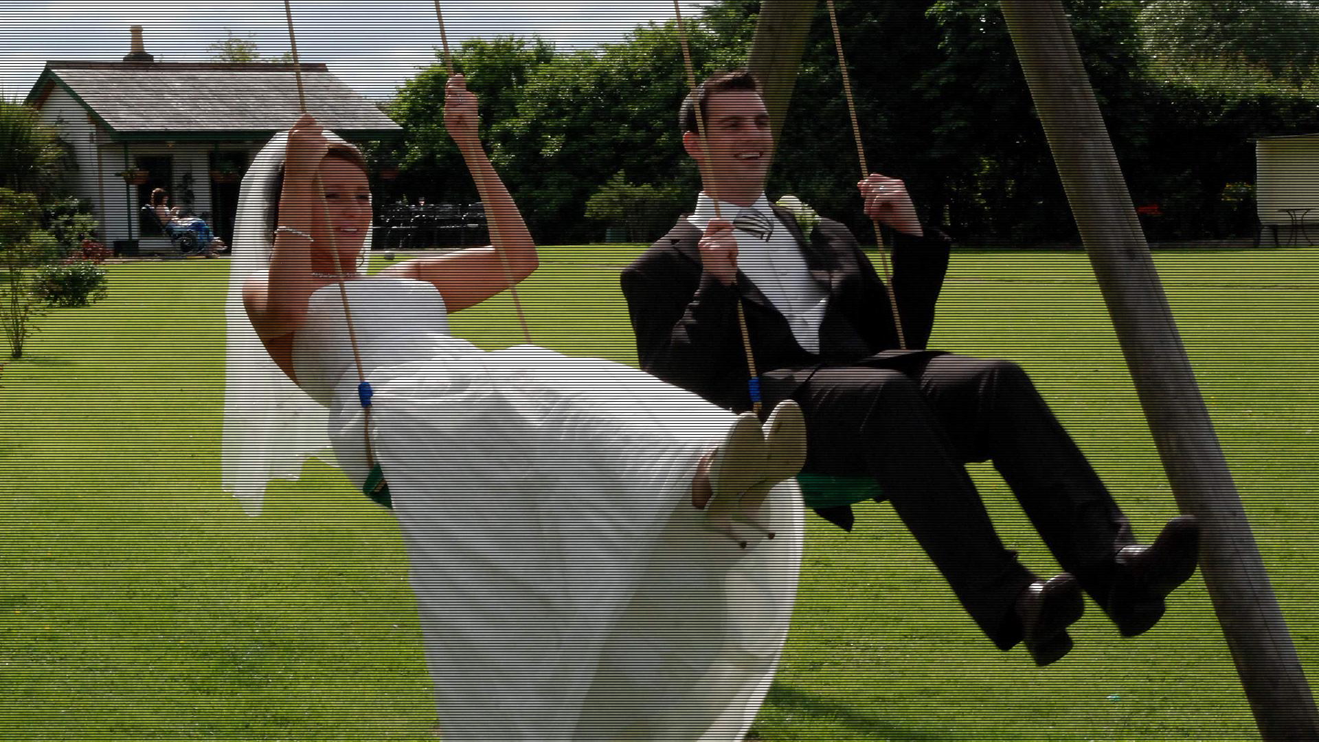 Wedding Venue - Weddings at The Shepherds Rest Pub