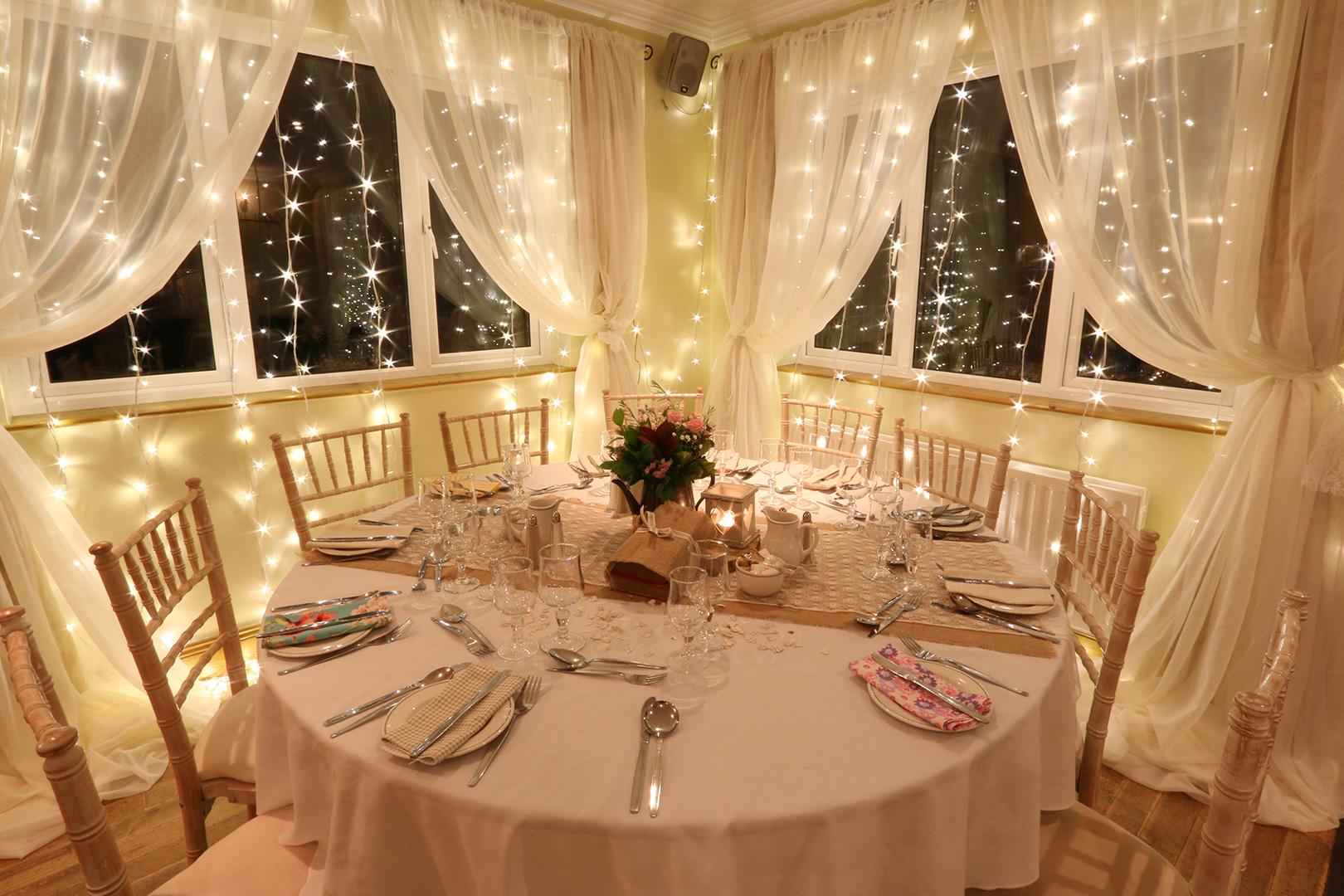 weddings venue northern ireland
