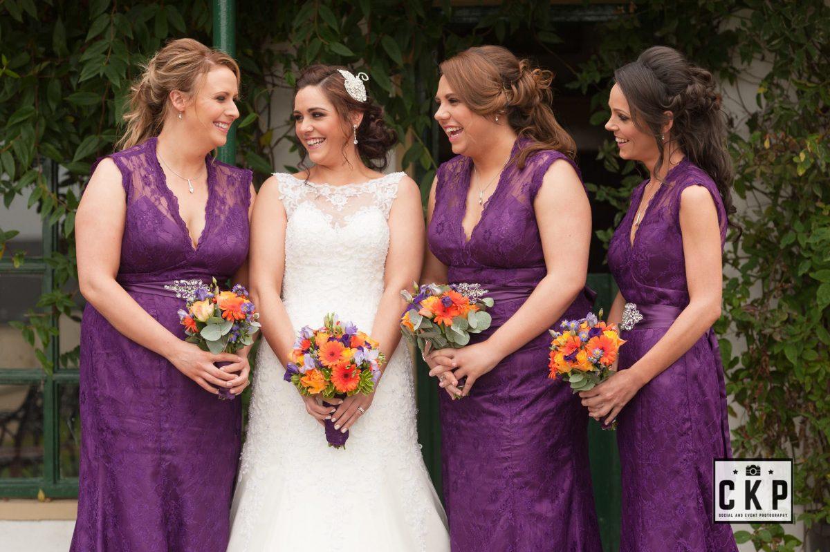 The Shepherds Rest Pub - best Wedding Venue in Northern Ireland