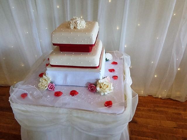 Best Wedding Venue, in Northern Ireland