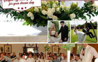 best wedding venue northern ireland