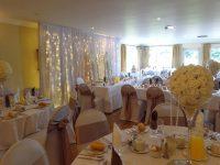 Small, Rural Wedding Venue - The Shepherds Rest Pub in Northern Ireland